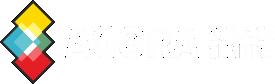 Agóra Tudományos Élményközpont