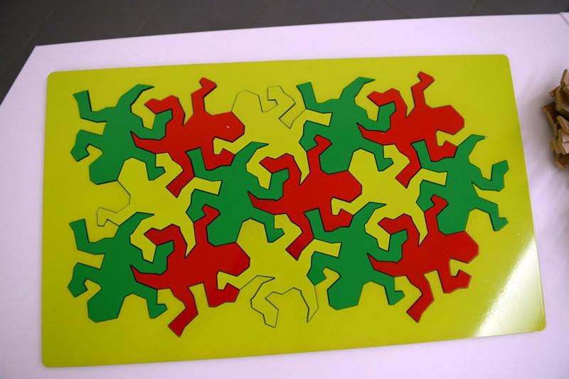 Escher-parketta3