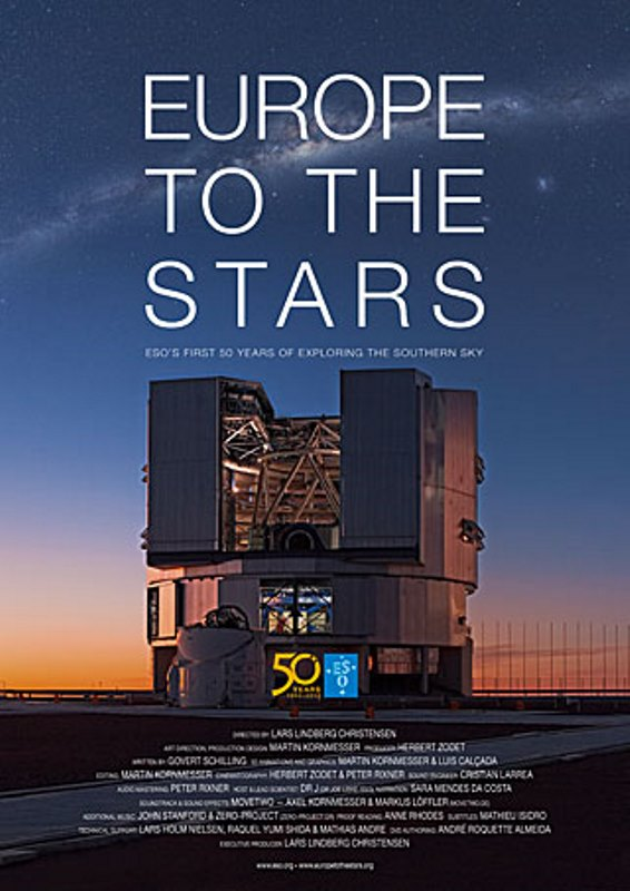 Europe to the Stars2