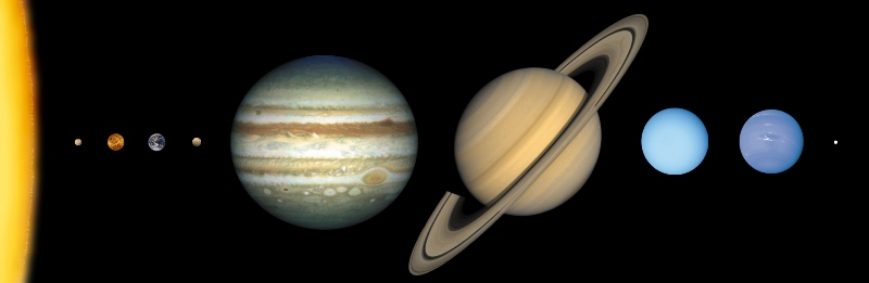 Solar_system_scale