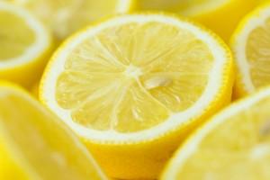 C vitamin - tudományos előadás az Agóra Tudományos Élményközpontban