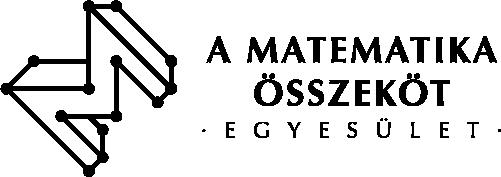 mo%cc%88k_logo_2016-06