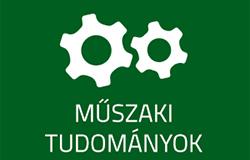 muszaki
