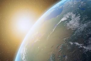 Ózon, barát vagy ellenség - környezetvédelmi előadás az Agóra Tudományos Élményközpontban