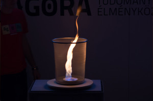 tüzes fizika2